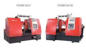 PCSAW_530X_AX