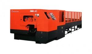 cmb-150