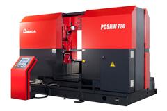 pcsaw-720
